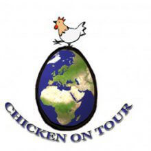 Chicken on Tour